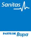 Sanitas – Seguro Medico, Seguro de Salud